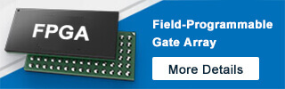 Field Programmable Gate Array