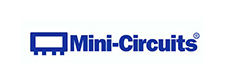 MINI-CIRCUITS Distribuzione Marche