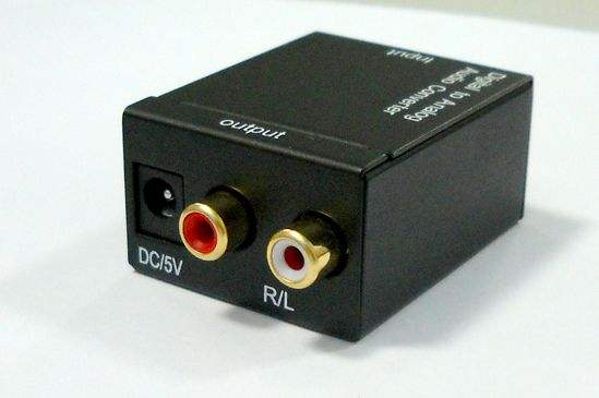 Analog-to-Digital Converter  provides RF sampling at 4 GSPS.