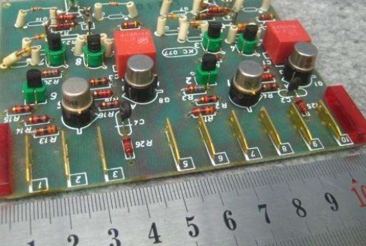 The principle and selection of stereo amplifier