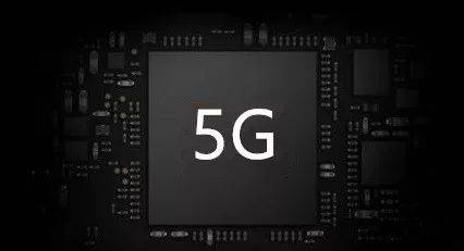 5G chip technology competition is hot, who can win